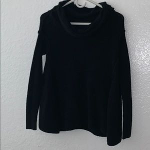 Free people women's sweater size small